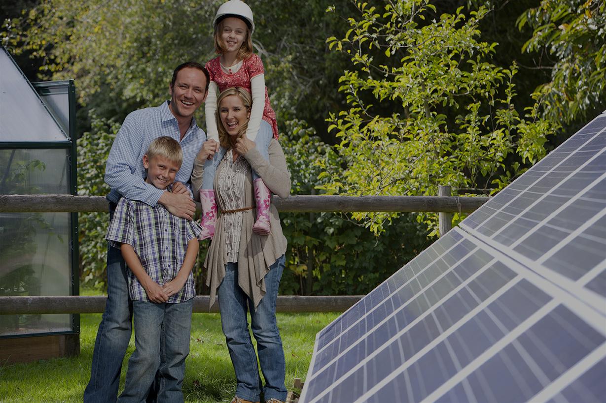 Residential-Solar-Slider